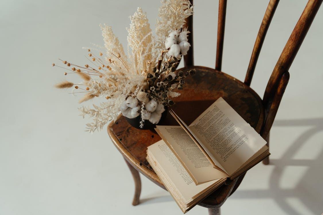 Направете здрава навика за читање