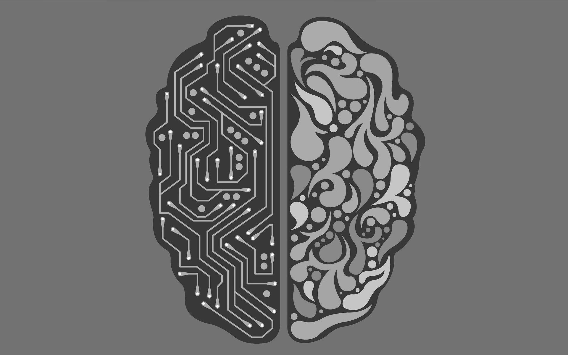 вештачката интелигенција и уметноста