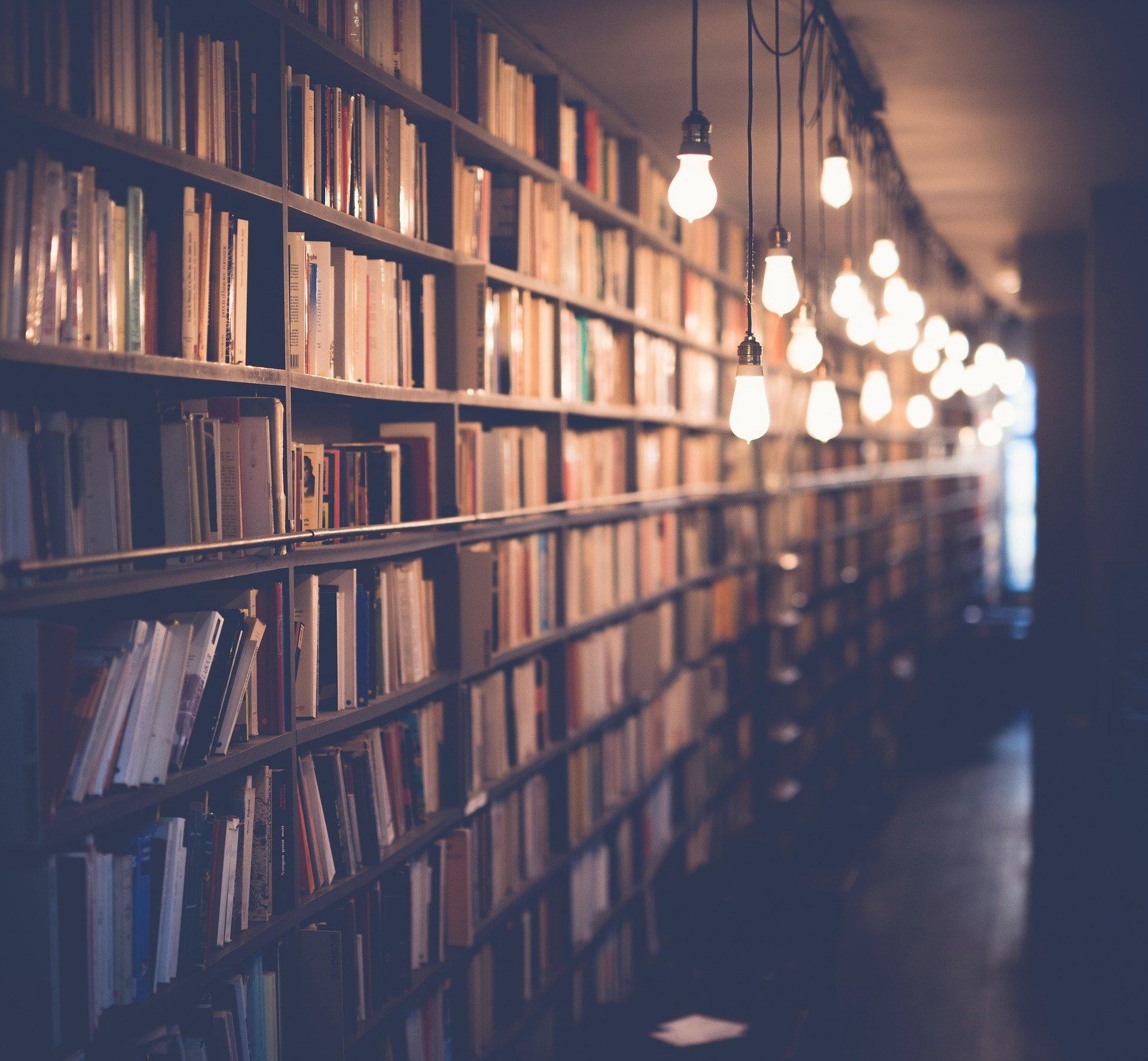 Бесплатни книги