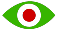 Зеница
